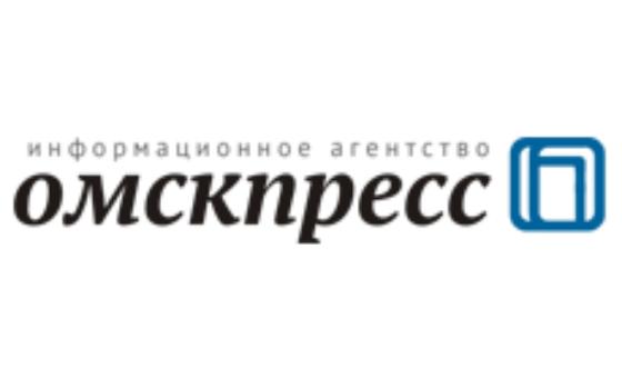 Добавить пресс-релиз на сайт Омскпресс