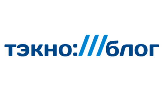 How to submit a press release to Teknoblog.ru
