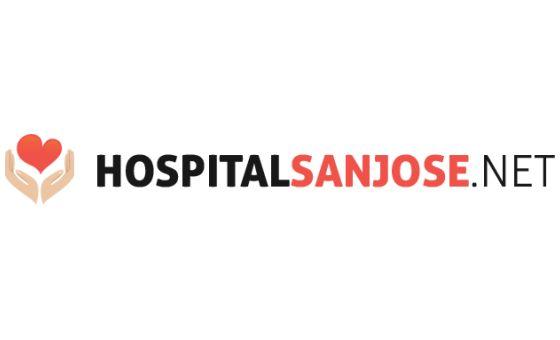 Hospitalsanjose.net