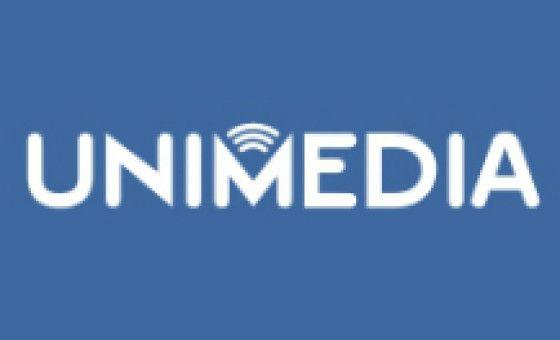 Добавить пресс-релиз на сайт Unimedia.info