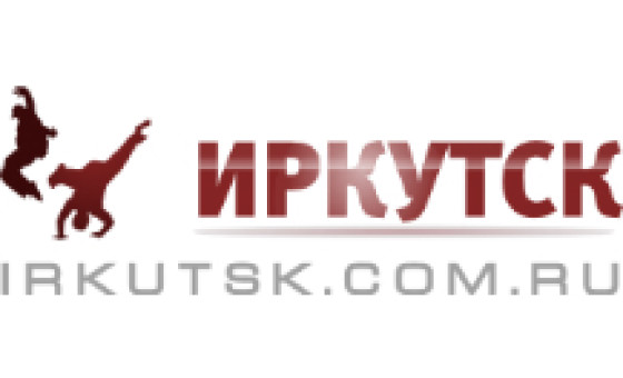How to submit a press release to Irkutsk.com.ru
