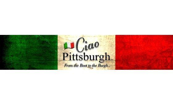 Добавить пресс-релиз на сайт Ciao Pittsburgh