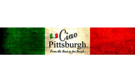 How to submit a press release to Ciao Pittsburgh