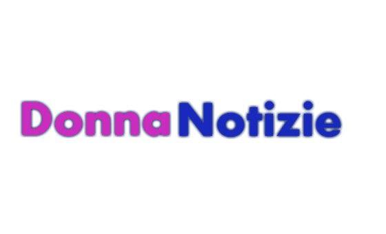 Добавить пресс-релиз на сайт Donne Notizie