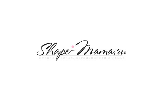 Shape-mama.ru