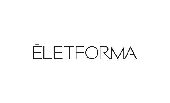 Eletforma.hu