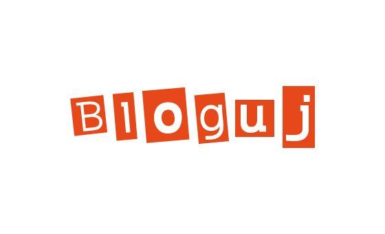 Bloguj.Eu
