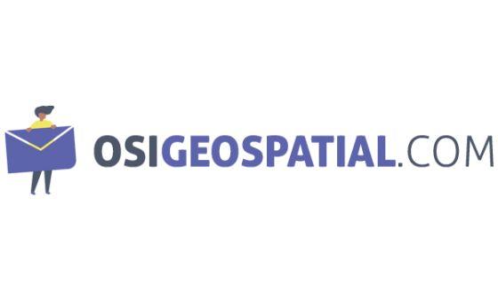 Osigeospatial.com