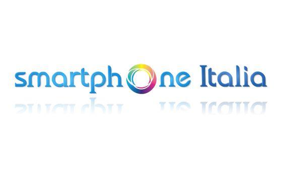 Smartphone-Italia.Com