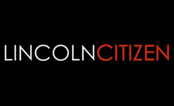 Добавить пресс-релиз на сайт Lincoln Citizen
