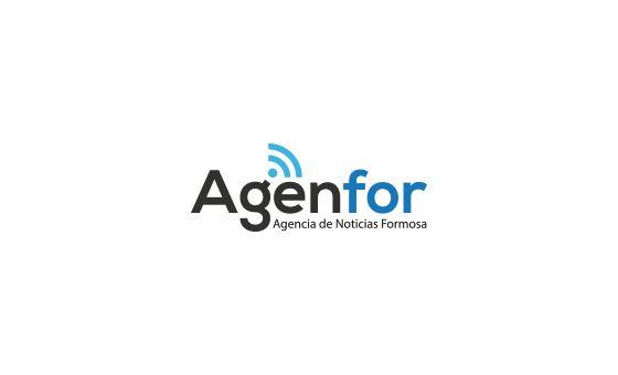 Agenfor.com.ar