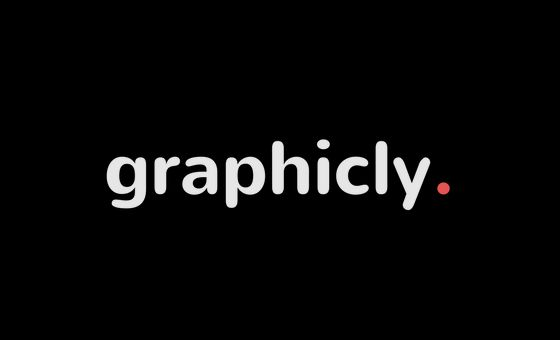 Graphicly.Com