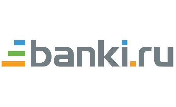 Добавить пресс-релиз на сайт Banki.ru