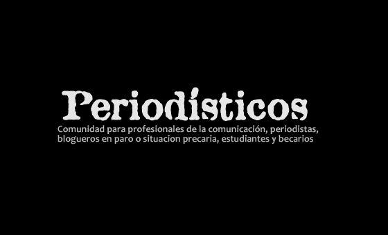 Добавить пресс-релиз на сайт Periodísticos.com