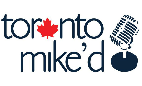 How to submit a press release to Torontomike.com