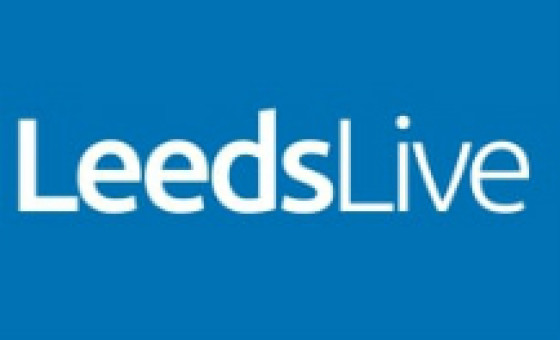 How to submit a press release to Leeds Live