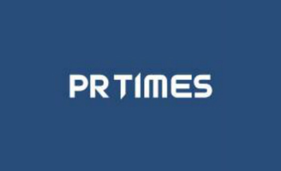 How to submit a press release to PRtimes.jp
