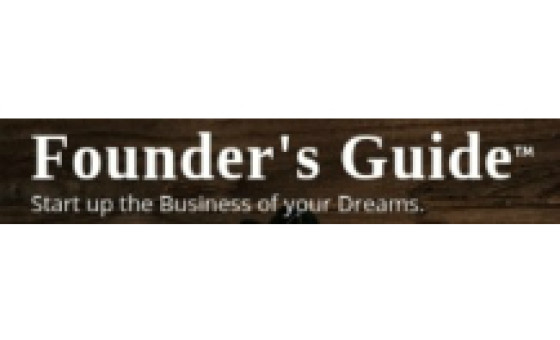 Founder's Guide
