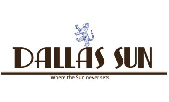 Добавить пресс-релиз на сайт Dallas Sun