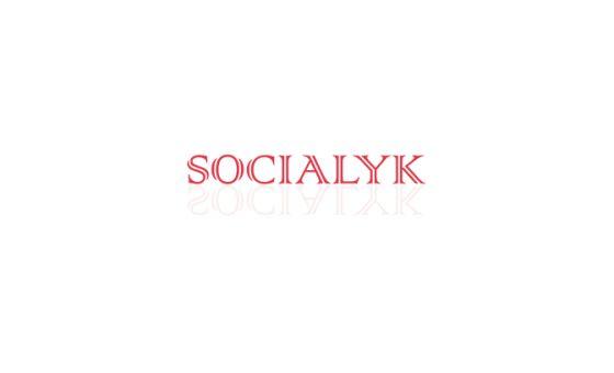 Добавить пресс-релиз на сайт Socialyk