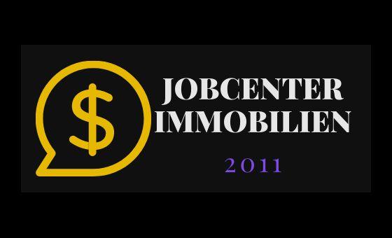 Добавить пресс-релиз на сайт Jobcenter-immobilien.de