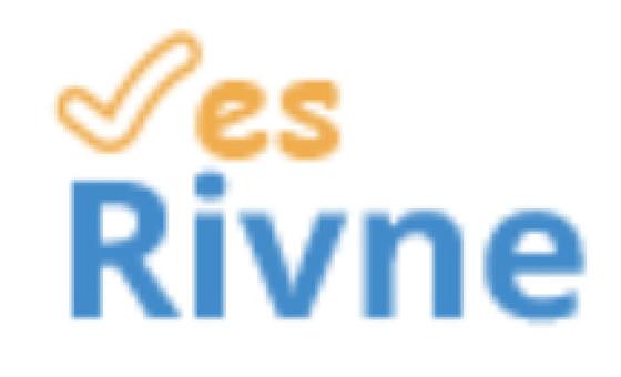 Добавить пресс-релиз на сайт Yes-rivne.com.ua