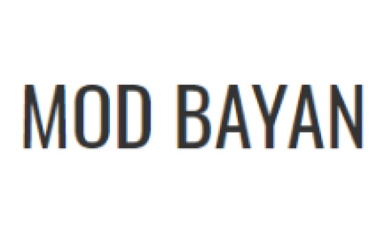 How to submit a press release to Modbayan.com