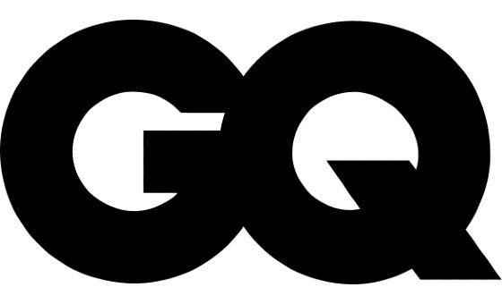 Добавить пресс-релиз на сайт GQ Middle East