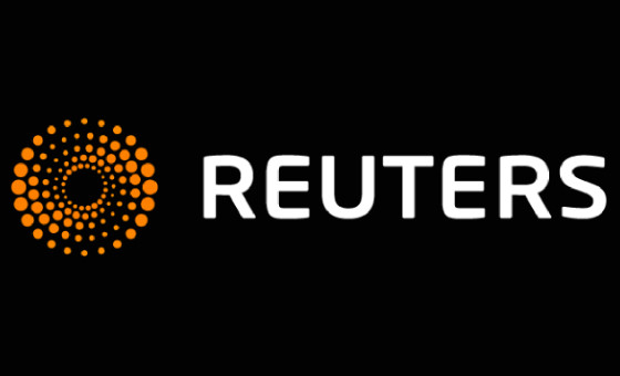 How to submit a press release to Reuters