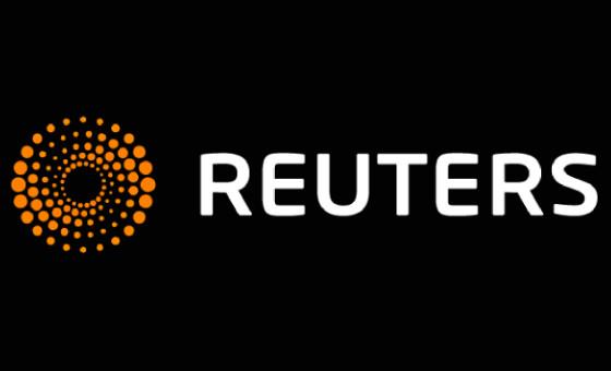 Добавить пресс-релиз на сайт Reuters