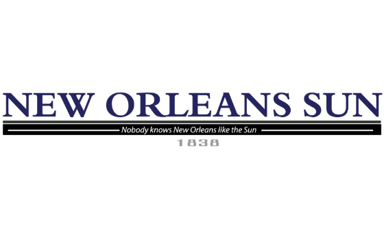 How to submit a press release to New Orleans Sun