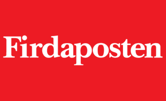How to submit a press release to Firdaposten