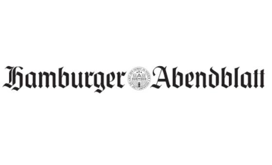 Добавить пресс-релиз на сайт Hamburger Abendblatt