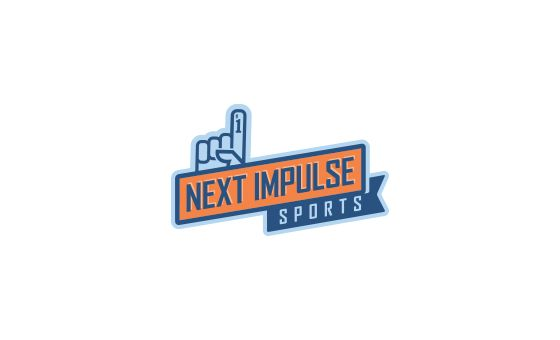How to submit a press release to  Nextimpulsesports.Com