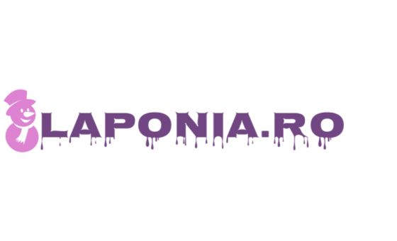 How to submit a press release to Laponia.Ro