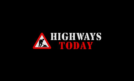 How to submit a press release to Highways.today