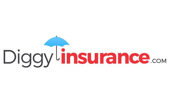 Diggyinsurance.com