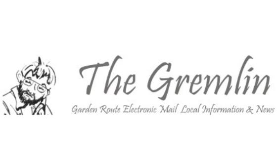 Добавить пресс-релиз на сайт The Gremlin