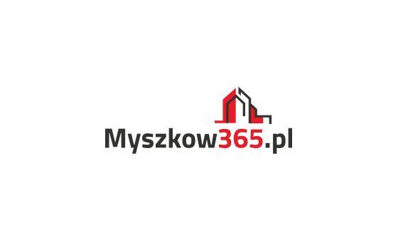 Zarki365.Pl