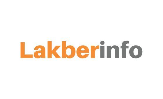Lakberinfo.hu