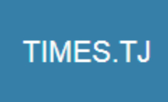How to submit a press release to Times.tj