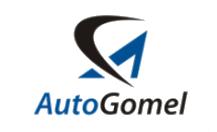 Autogomel.by