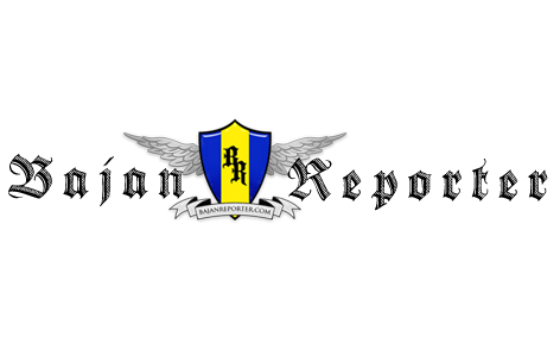 How to submit a press release to Bajan Reporter