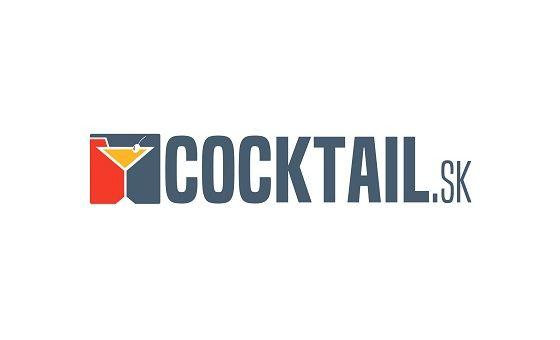 Добавить пресс-релиз на сайт Cocktail.sk