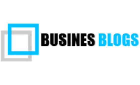 Добавить пресс-релиз на сайт Businessinblogs.com