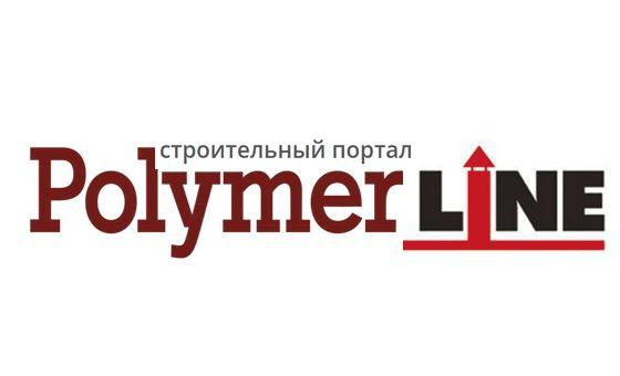 Polymerline.ru