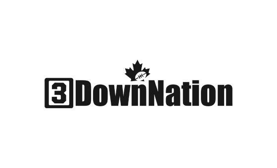 Добавить пресс-релиз на сайт 3Downnation.Com