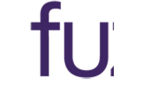 Fuzokuget.com
