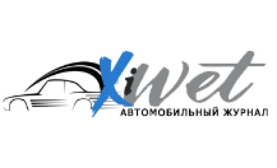 How to submit a press release to Xiwet.com