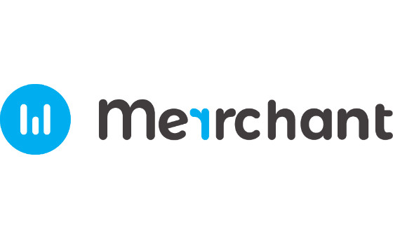 How to submit a press release to Merrchant